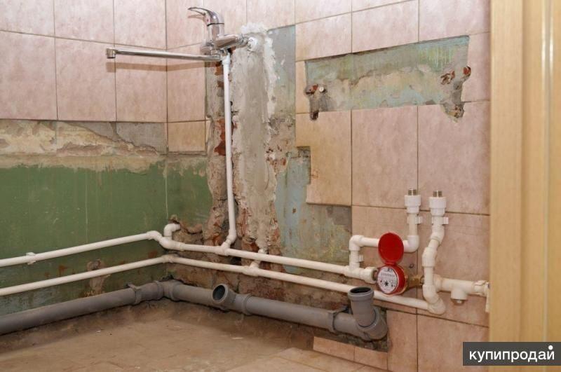 Водяной теплый пол недорого